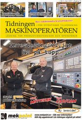 Tidning32017