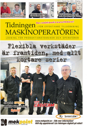 Tidning_nr6