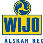 www.wijo.se
