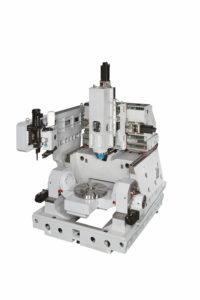 XT630-5AX_STRUCTURE_FULL-MACHINE_RHS_HIGH-VIEW