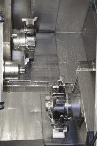 2k-automatsvarvning-058